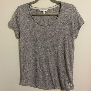 Grey VS T-Shirt - Size S
